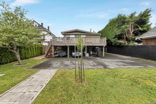 Photo 27: 1737 Kings Rd in Victoria: Vi Jubilee House for sale : MLS®# 841034