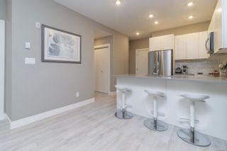 Photo 8: 102 1460 Pandora Ave in : Vi Jubilee Condo for sale (Victoria)  : MLS®# 886767