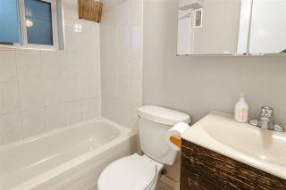 Photo 28: 875 LILLOOET Street in Vancouver: Renfrew VE House for sale (Vancouver East)  : MLS®# R2547503
