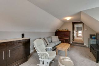"""Photo 33: 32678 GREENE Place in Mission: Mission BC House for sale in """"TUNBRIDGE STATION"""" : MLS®# R2388077"""