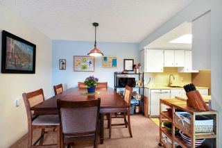 Photo 7: 301 20420 54 Avenue in Langley: Langley City Condo for sale : MLS®# R2558555