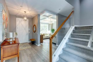 Photo 20: 452 18 Avenue NE in Calgary: Winston Heights/Mountview Semi Detached for sale : MLS®# A1130830