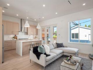 "Photo 1: 4805 ALBERT Street in Burnaby: Capitol Hill BN House for sale in ""Capitol Hill"" (Burnaby North)  : MLS®# R2311457"