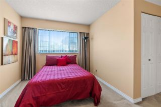 Photo 37: 5660 SANDIFORD Place in Richmond: Steveston North House for sale : MLS®# R2575730