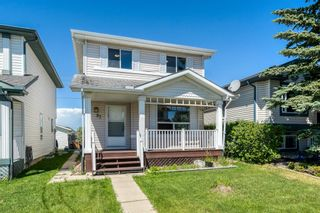 Photo 35: 97 Arbour Wood Mews NW in Calgary: Arbour Lake Detached for sale : MLS®# A1119755