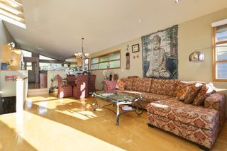 Photo 9: 2326 MARINE DRIVE in West Vancouver: Dundarave 1/2 Duplex for sale : MLS®# R2230822