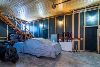 Photo 29: 19755 CARIBOO Highway in Prince George: Buckhorn House for sale (PG Rural South (Zone 78))  : MLS®# R2516756