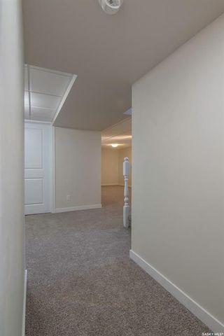 Photo 25: 1704 Wilson Crescent in Saskatoon: Nutana Park Residential for sale : MLS®# SK732207