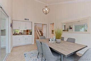 Photo 10: House for sale : 4 bedrooms : 6184 Lourdes Ter in San Diego