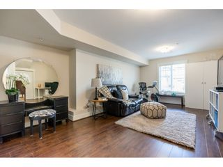 """Photo 32: 21154 80A Avenue in Langley: Willoughby Heights Condo for sale in """"Yorkville"""" : MLS®# R2552209"""