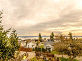 Photo 2: 631 Nicol St in : Na South Nanaimo House for sale (Nanaimo)  : MLS®# 873072