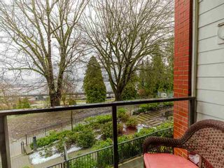 Photo 30: 224-22 E Royal Ave in New Westminster: Condo for sale : MLS®# R2540226