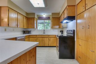 Photo 12: 10367 MAIN STREET in Delta: Nordel House for sale (N. Delta)  : MLS®# R2509203