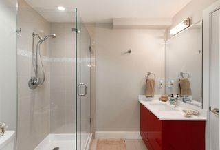 Photo 11: 405 2250 COMMERCIAL Drive in Vancouver: Grandview VE Condo for sale (Vancouver East)  : MLS®# R2115074