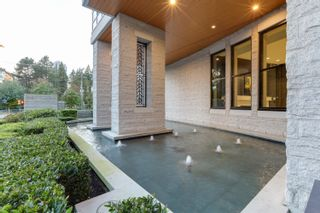 Photo 27: 206 3093 WINDSOR Gate in Coquitlam: New Horizons Condo for sale : MLS®# R2624700