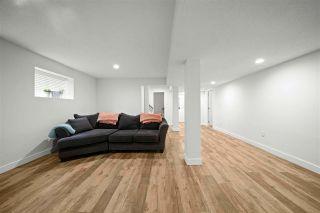 "Photo 18: 11571 284 Street in Maple Ridge: Whonnock House for sale in ""Whonnock Estates"" : MLS®# R2590673"