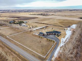 Photo 43: 274116 64 Street E: Rural Foothills County Detached for sale : MLS®# A1085796