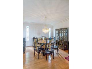 Photo 5: 7340 BURRIS Street in Burnaby: Upper Deer Lake House for sale (Burnaby South)  : MLS®# V1068415