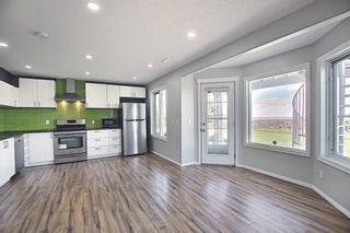 Photo 40: 199 Hampstead Way NW in Calgary: Hamptons Detached for sale : MLS®# A1122781