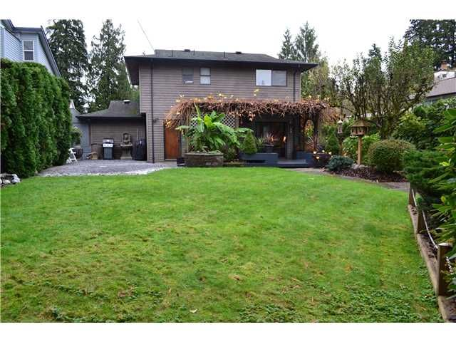 Photo 9: Photos: 944 MANSFIELD CR in Port Coquitlam: Oxford Heights House for sale : MLS®# V1092711