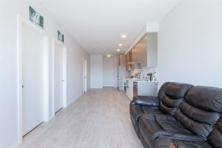 Photo 3: 301 6283 KINGSWAY in Burnaby: Highgate Condo for sale (Burnaby South)  : MLS®# R2548994