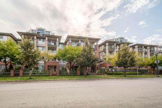 Photo 3: 221 9200 FERNDALE Road in Richmond: McLennan North Condo for sale : MLS®# R2620688
