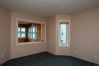 Photo 14: 6 553 N Island Hwy in : CR Campbell River North Condo for sale (Campbell River)  : MLS®# 863183