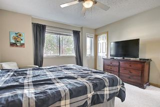 Photo 17: 403 950 Arbour Lake Road NW in Calgary: Arbour Lake Row/Townhouse for sale : MLS®# A1140525