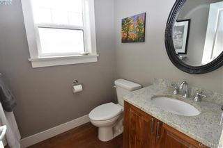 Photo 11: 1036 Lodge Ave in VICTORIA: SE Maplewood House for sale (Saanich East)  : MLS®# 816810