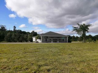 Photo 24: Lot B4 9701 Commercial Street in New Minas: 404-Kings County Commercial  (Annapolis Valley)  : MLS®# 202104572