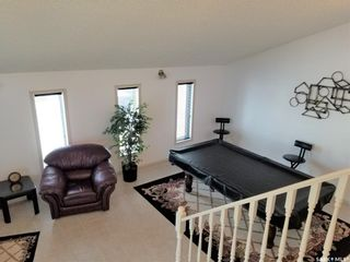 Photo 7: 388 3rd Street West in Unity: Residential for sale : MLS®# SK842304