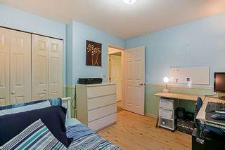 """Photo 17: 110 13475 96 Avenue in Surrey: Whalley Condo for sale in """"IVY CREEK"""" (North Surrey)  : MLS®# R2226861"""