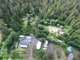 Photo 29: 232 Croft St in WINTER HARBOUR: NI Port Hardy House for sale (North Island)  : MLS®# 835265