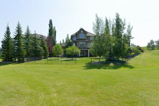 Photo 42: 69 Heritage Harbour: Heritage Pointe Detached for sale : MLS®# A1129701