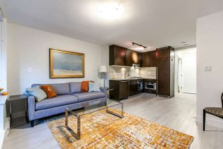 """Photo 14: 504 535 SMITHE Street in Vancouver: Downtown VW Condo for sale in """"THE DOLCE"""" (Vancouver West)  : MLS®# R2116050"""
