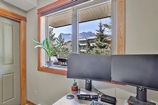 Photo 14: 105 109 Montane Road: Canmore Apartment for sale : MLS®# A1142485