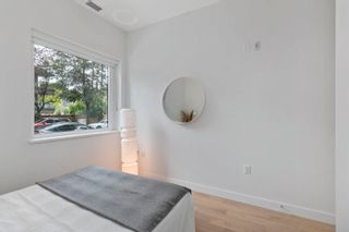 Photo 26: 101 717 W 17TH AVENUE in Vancouver: Cambie Condo for sale (Vancouver West)  : MLS®# R2624205