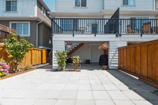 Photo 19: 2259 165 Street in Surrey: Grandview Surrey 1/2 Duplex for sale (South Surrey White Rock)  : MLS®# R2386080