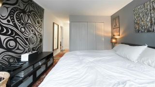 """Photo 15: 404 31 ELLIOT Street in New Westminster: Downtown NW Condo for sale in """"Royal Albert"""" : MLS®# R2535793"""
