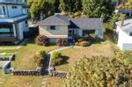 Main Photo: 2638 EDGAR Crescent in Vancouver: Quilchena House for sale (Vancouver West)  : MLS®# R2619845