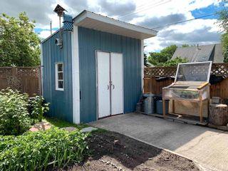 Photo 9: 5127 57 Avenue: Viking House for sale : MLS®# E4251447