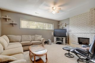 Photo 16: 2057 Piercy Ave in : Si Sidney North-East House for sale (Sidney)  : MLS®# 887084