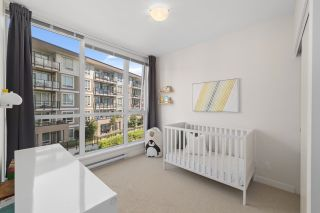 Photo 13: 510 271 FRANCIS WAY in New Westminster: Fraserview NW Condo for sale : MLS®# R2608277