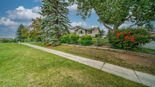 Photo 50: 5907 Dalcastle Crescent NW in Calgary: Dalhousie Detached for sale : MLS®# A1143943