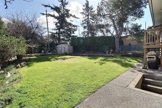 Photo 20: 4247 Springridge Cres in : SW Northridge House for sale (Saanich West)  : MLS®# 873746