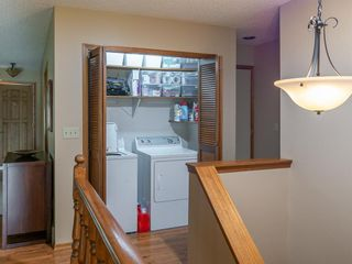 Photo 22: 90 Healy Crescent in Winnipeg: River Park South Residential for sale (2F)  : MLS®# 202122238