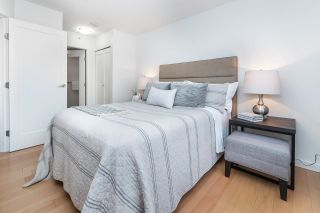 """Photo 16: 1705 1 RENAISSANCE Square in New Westminster: Quay Condo for sale in """"The Q"""" : MLS®# R2623606"""