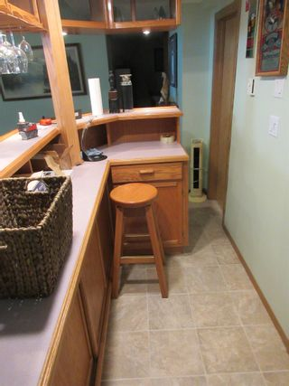 Photo 23: 59157 RR 195: Rural Smoky Lake County House for sale : MLS®# E4262491