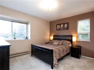 "Photo 6: 203 2295 PANDORA Street in Vancouver: Hastings Condo for sale in ""PANDORA GARDENS"" (Vancouver East)  : MLS®# V971405"