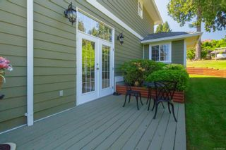 Photo 56: 7004 Island View Pl in : CS Island View House for sale (Central Saanich)  : MLS®# 878226